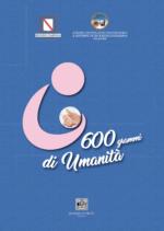 600 grammi di umanità