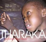 THARAKA Un ospedale nella foresta